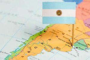 Por primera vez, Argentina es el país con más think tanks de la región