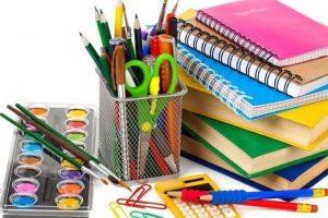 ATSA Misiones entrega bonos de ayuda escolar para sus afiliados y afiliadas