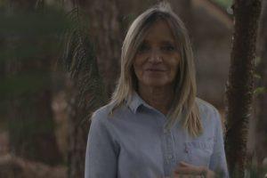 """Homenajearán a 10 mujeres destacadas de la cultura misionera con la """"Orquídea de Plata"""""""