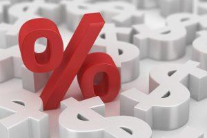 Sigue cayendo la tasa de las Leliq, pero los bancos no acompañan