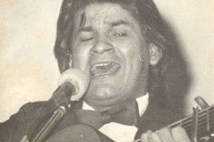 Este sábado homenaje a Zitto Segovia en Misionero y Guaraní