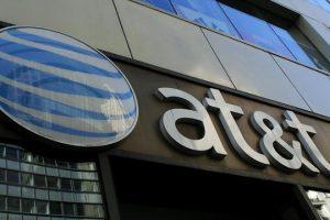 Corte de Estados Unidos dio luz verde a la megafusión entre AT&T y Time Warner