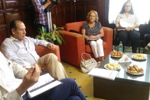 Concesionarios piden ayuda al Gobierno de Misiones para salir de la parálisis de ventas