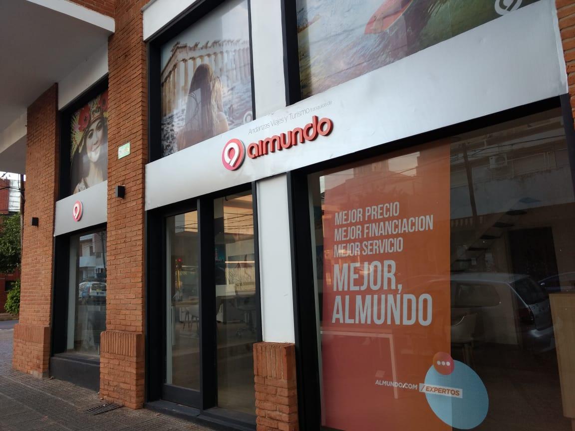 """La agencia de viajes """"Al Mundo"""" desembarca en Misiones"""