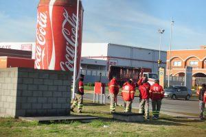 La crisis llegó a Coca Cola: Femsa pidió un procedimiento Preventivo de Crisis