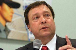 Elecciones: Weretilneck no podrá buscar un nuevo mandato en Río Negro