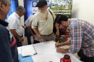 Precio de la yerba: productores se mantienen firmes 13,50 pesos para la hoja verde y amenazan con un paro