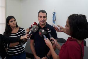 De uno de los principales emprendedores de Posadas: «La situación es más que crítica, hay que bajar impuestos ya»