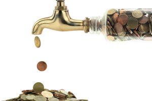 Los Dólares del Tesoro: transparentes pero ¿poco efectivos?