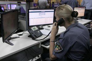 La Policía de Misiones cuenta con un moderno servicio de comunicaciones digitales
