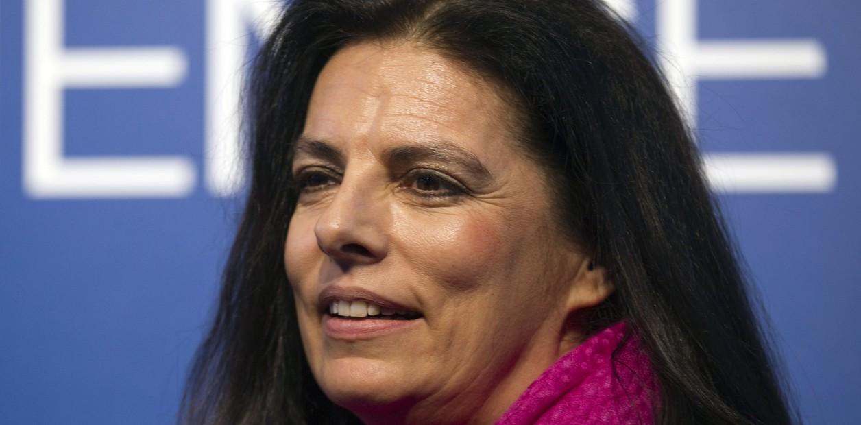 La heredera de L'Oreal es la mujer más rica del mundo para la revista Forbes
