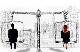 En Misiones la brecha salarial entre hombres y mujeres llega hasta el 58 por ciento