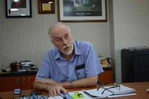 Energía de Misiones recuperó sustentabilidad económica y se enfoca en las zonas críticas