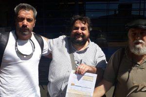 Ambientalistas demandaron información a Agroindustria por el pacto con Maizar