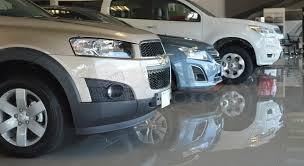 Para Adefa, el acuerdo automotriz preservará el flujo de inversión en Argentina y Brasil