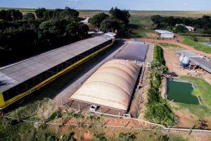 Itaipú fomenta el desarrollo de microrredes de energía