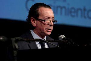 Sica: «La intención es que los trabajadores no sufran tanto el impacto de la devaluación»