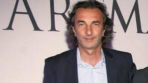 La Nación publicó hoy que Angelo Calcaterra, de Iecsa, pagó millonarias coimas que había negado ante Bonadío y Stornelli