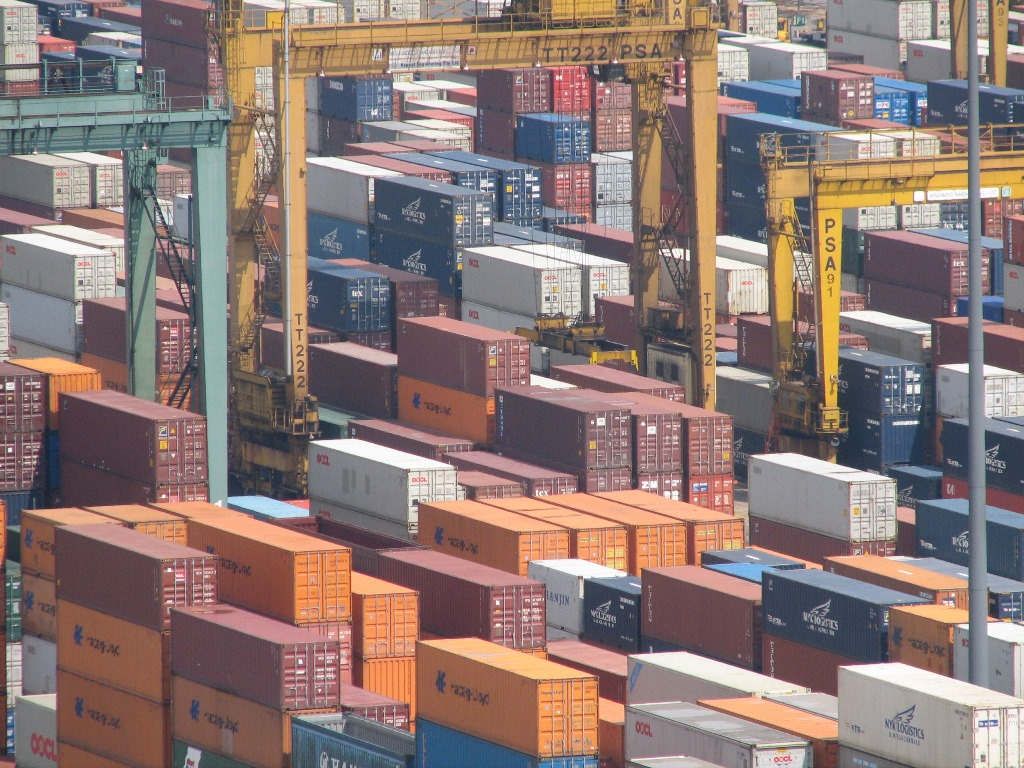 Misiones sigue liderando el mercado exportador del NEA
