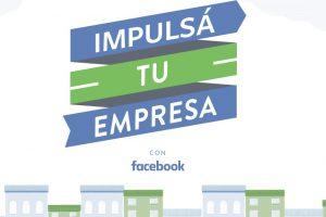 «Impulsá tu empresa con Facebook» llega a Misiones