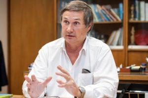 El Inta se ajusta: fusionarán áreas, pero prometen que no habrá despidos