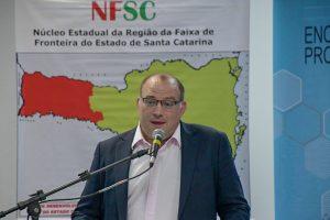 Nación respaldó el plan para convertir a Misiones en una cuenca de maíz transgénico para abastecer a Brasil