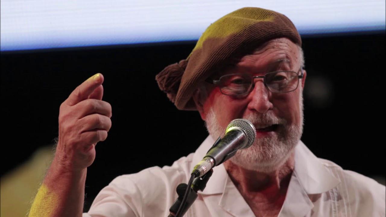 Este fin de semana, doble show de Julián Zini en Misionero y Guaraní