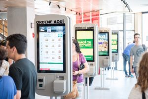 McDonald's ultima detalles para instalar su primer local en Posadas