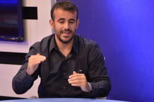 Luis Pastori, el fiel siervo de la política de ajuste de Cambiemos