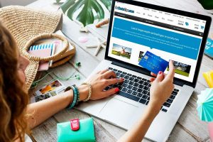 ¿Cómo compran hoy los millennials?: 5 claves que te ayudarán a vender mejor online