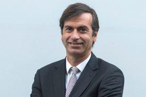 """Del director financiero de Arauco a Wall Street: """"En Argentina la situación económica es muy complicada"""""""