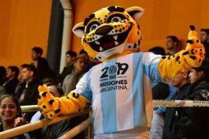 Campeones mundiales de Futsal: algunas reflexiones