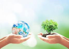 Estudiantes asumirán compromiso ambiental en el día Mundial de la Tierra