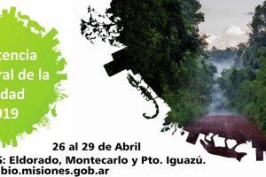 Tres ciudades misioneras participarán en la competencia natural de laCiudad 2019