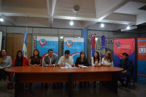 """Más de 500 profesionales y mujeres con oficio se inscribieron en la red """"Emplea Mujer"""" de la municipalidad de Posadas"""