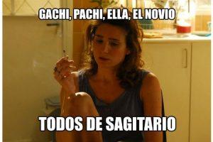 """""""Gachy y Pachy"""" viven en Misiones y son candidatos"""