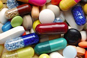 La inflación de los medicamentos entre mayo de 2015 y marzo de 2019 alcanzo 266%