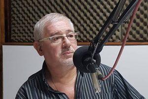 Perié propone crear el Instituto Municipal de Viviendas en Posadas