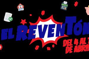Más de mil comercios posadeños se sumaron al evento de descuentos El Reventón