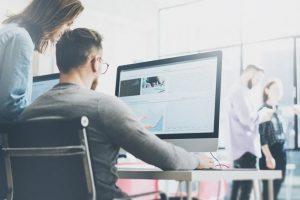 ¿Qué es la Comunicación Empresarial?