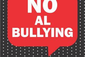 El Parque del Conocimiento trabajará sobre problemáticas sociales con un Taller sobre Bullying