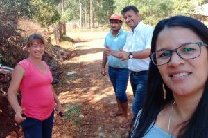 San Vicente: Ediles quieren saber si el intendente autoriza licencias de conducir sólo con su firma