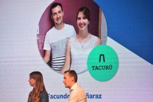 """Emprendedor misionero entre los finalistas para ser el """"joven empresario del año"""""""