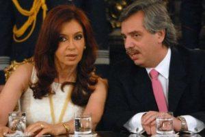 Los políticos reaccionan, tras el anuncio de CFK