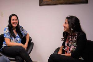 """""""Trama Social"""", la nueva consultora de Servicios de Comunicación en Misiones"""
