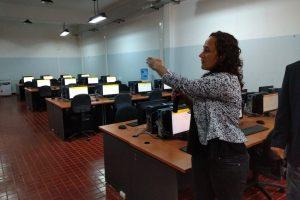 Elecciones en Misiones: el Correo tendrá un amplio sistema de transmisión de datos para agilizar el recuento de votos