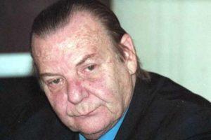 La Corte ratificó el fallo de destitución del ex fiscal de Estado, Lloyd Jorge Wickström