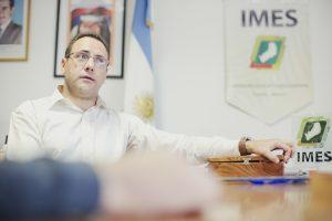 El IMES celebra 11 años de formación de calidad