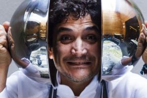 Latina y feminista, así es la lista de los 50 mejores restaurantes del mundo