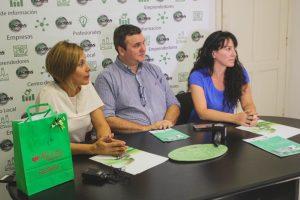 Experiencias de clientes ayudarán a mejorar la atención de comercios posadeños
